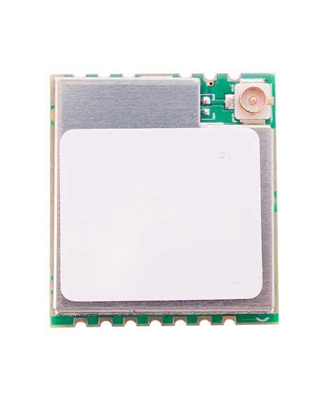 usb-wifi-modul
