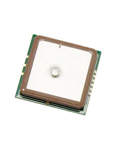 gps-alici-modul-dahili-anten-01