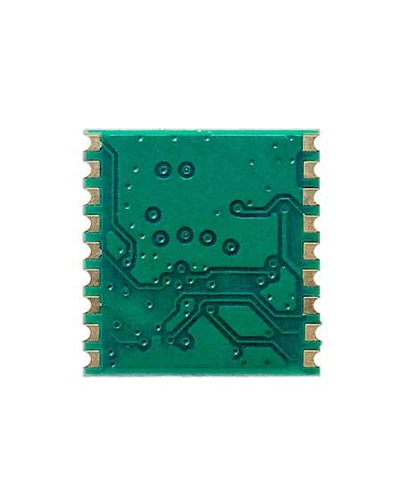 gnss-modul