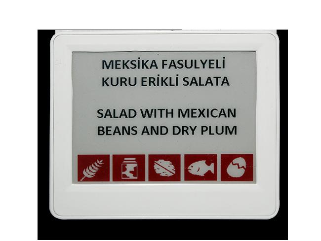 otel-menu-guncelleme-sistemi