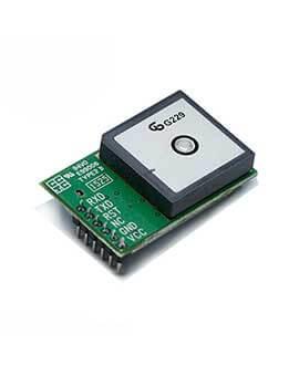 gps-alici-modul-dahili-anten-02