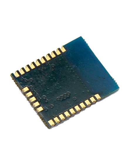 nrf52832-ble-42-modul