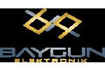 baygun-logo